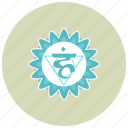 chakra, meditation, vishuddha