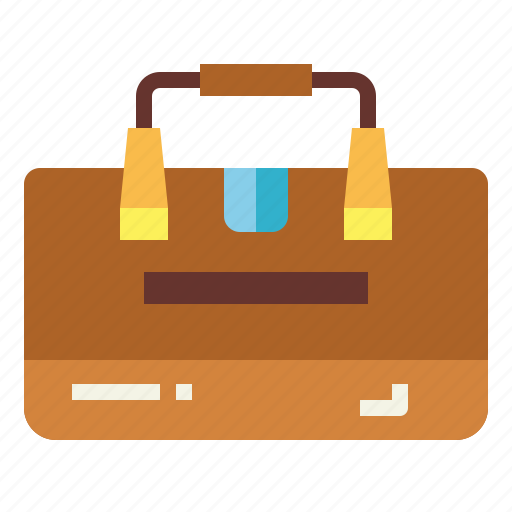 Briefcase, business, professional, work icon - Download on Iconfinder