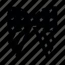 day12, memorial, америка, бабочка, галстук бабочка icon