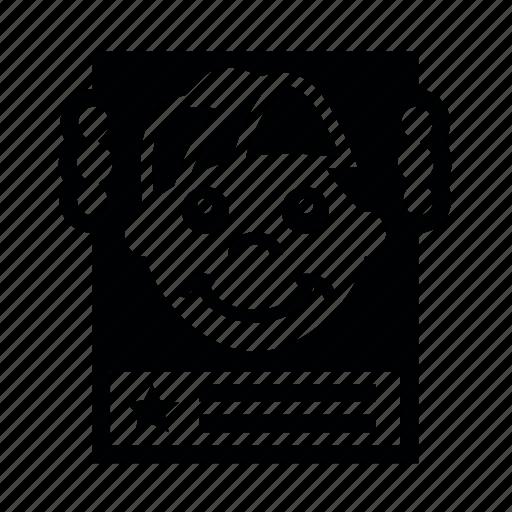day8, memorial, дети, звезды, лицо, тетрадь icon