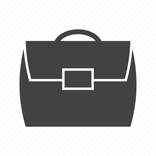 briefcase, business, handle, money, open, security, travel icon