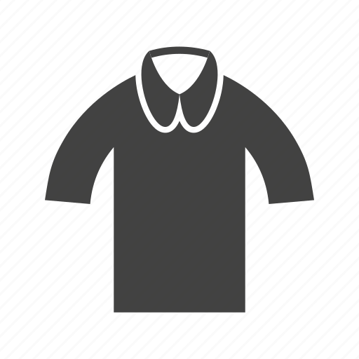 casual, clothing, color, fashion, pattern, shirt, texture icon