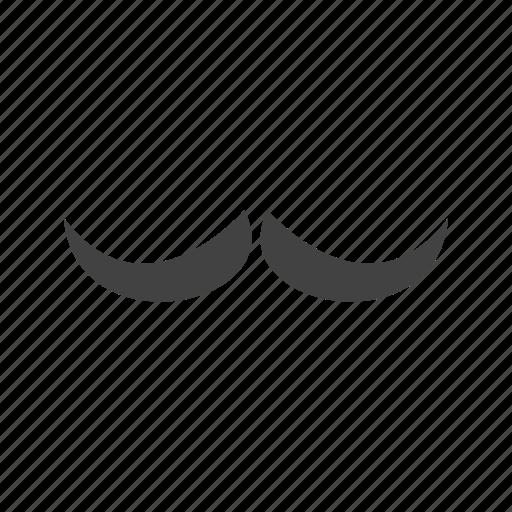 face, fashion, hair, man, moustache, style icon