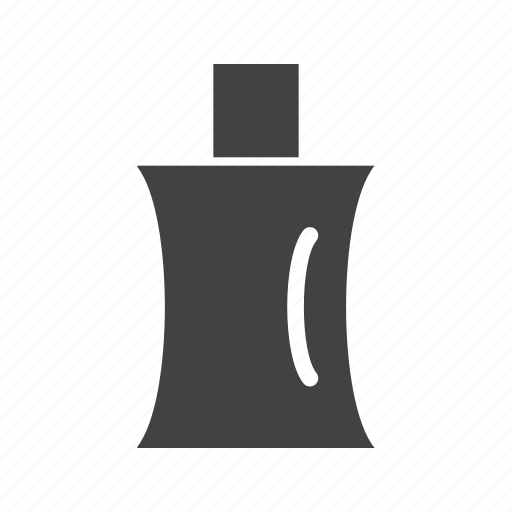 bottle, fashion, fragrance, glass, liquid, perfume, spray icon