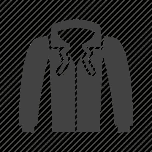clothing, cover, fashion, season, sweater, wear, winter icon