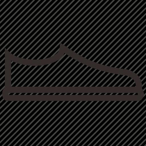 boots, heel, heels, sandals, shoes icon