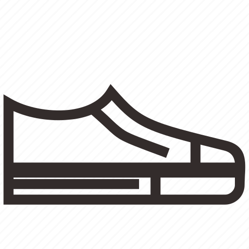 Shoes, boots, woman, heel, sandals icon
