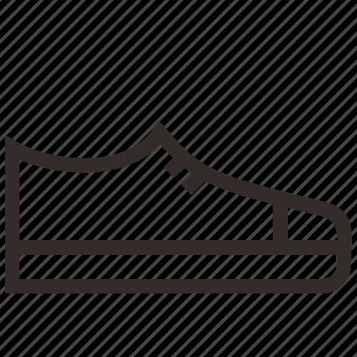 fashion, heel, shoe, shoes, woman icon