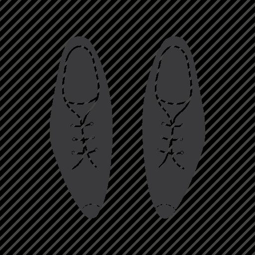 boots, footgear, footwear, low shoe, men's shoes, shoes, wear icon