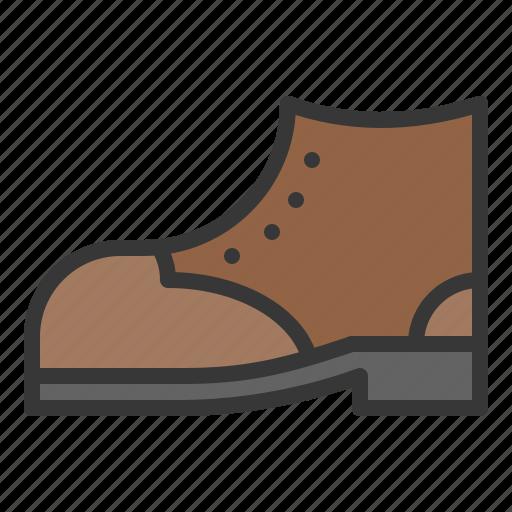 clothes, clothing, fashion, male, men, shoe icon