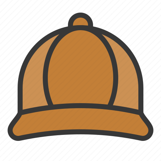 Clothes, clothing, fashion, hat, male, men icon - Download on Iconfinder