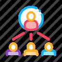 business, human, illustration, meeting, people, team