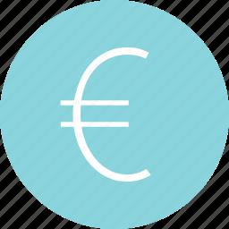 money, nav, navigation, ui icon