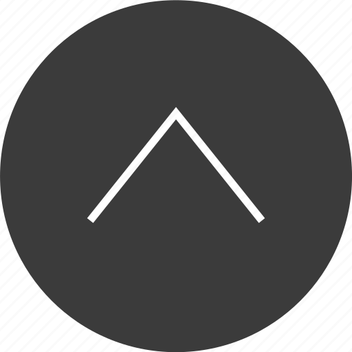 nav, navigation, ui, upload icon