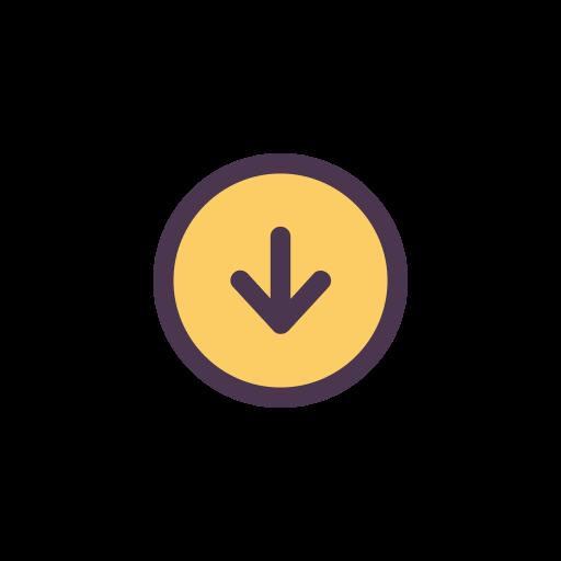 interface, menu icon