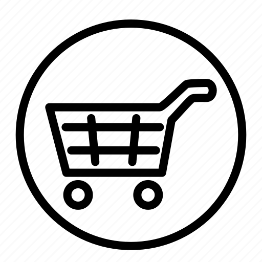 buy, cart, ecommerce, online, sale, shop, shopping icon