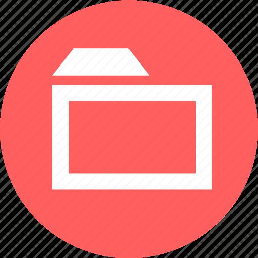 archive, data, folder, nav, save icon