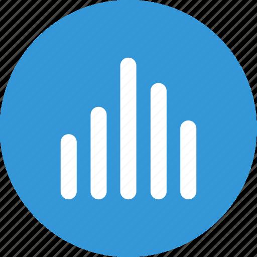 bars, beats, data, menu, nav, navigation, ui icon