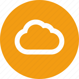 cloud, data, guardar, menu, nav, navigation, save, ui icon