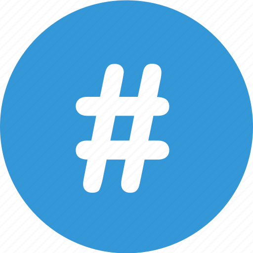 code, hashtag, nav, navigate, navigation, sign, ui icon