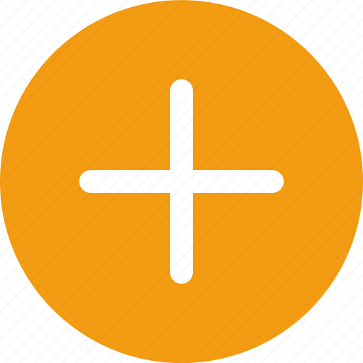 add, nav, navigate, navigation, plus, sign, ui icon