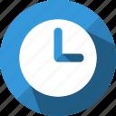 alarm, calendar, clock, date, schedule, stopwatch, time icon
