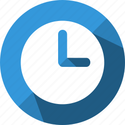 alarm, calendar, clock, date, schedule, stopwatch, time icon