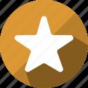 bookmark, fav, favorite, like, love, romance, star icon