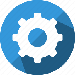 control, gear, optimization, options, perferences, setting, tool icon
