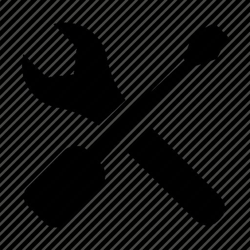 gare icon