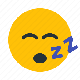 bedroom, sleep, sleeping icon