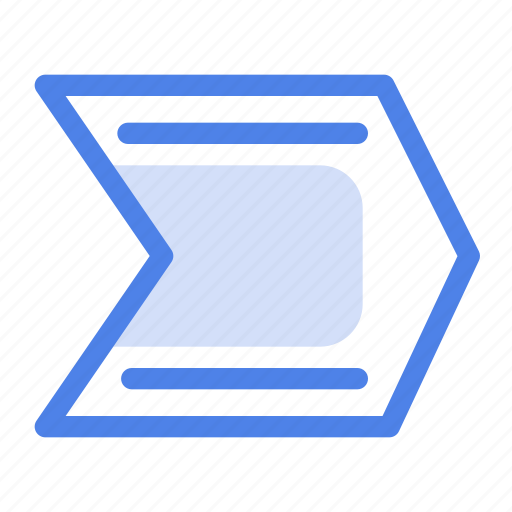 email, important, interface, letter, mail, memo, message icon