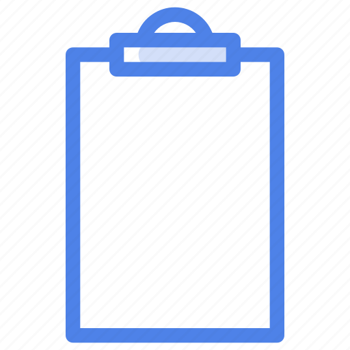 board, clipboard, document, interface, report, task, ui icon