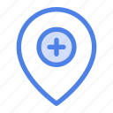 add loction, gps, location, map, navigation, pin, pointer