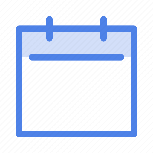 appointment, calendar, date, day, event, plan, schedule icon