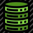 database, server, storage, technology, servers, multimedia, hosting