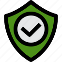 shield, verified, verification, ecommerce, protected, protection, verify