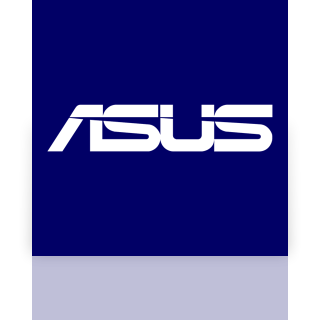 asus icon icon search engine