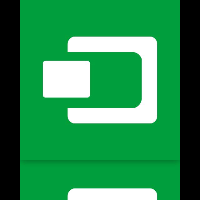 devices, mirror icon