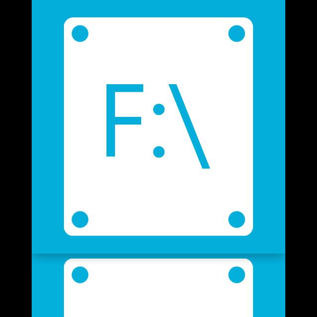 f, mirror