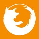 Update Firefox Final