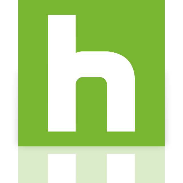 hulu, mirror icon