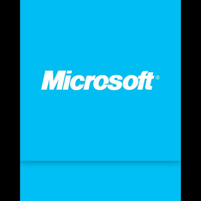microsoft, mirror icon