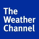 channel, the, weather