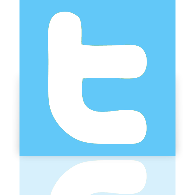 mirror, twitter