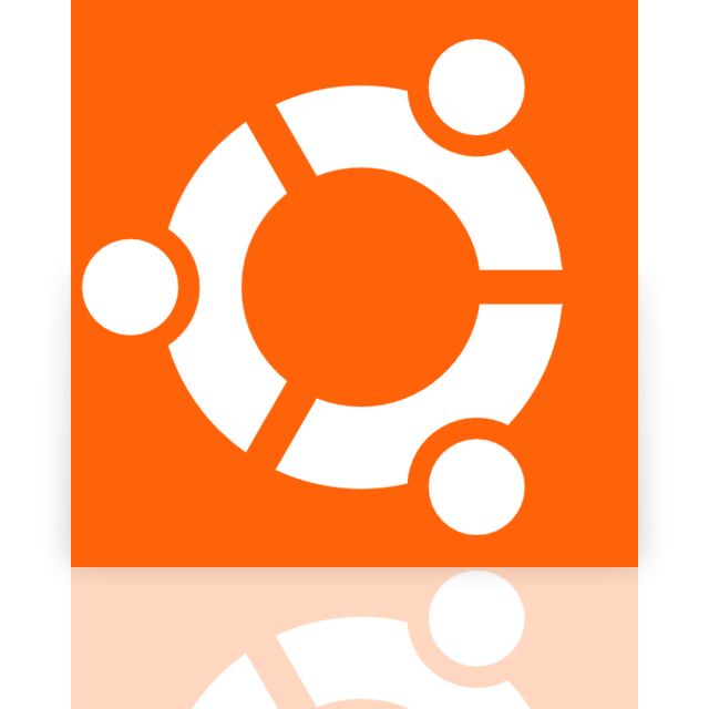 mirror ubuntu icon icon search engine