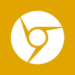 canary, google icon