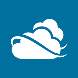 live, skydrive icon