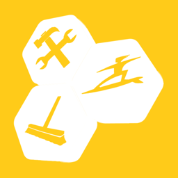 tune, up, utilities icon