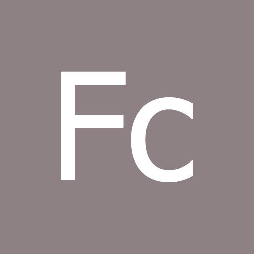 adobe, catalyst, flash icon
